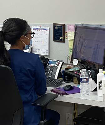 Contact Us - Piedmont Internal Medicine   Atlanta Doctors